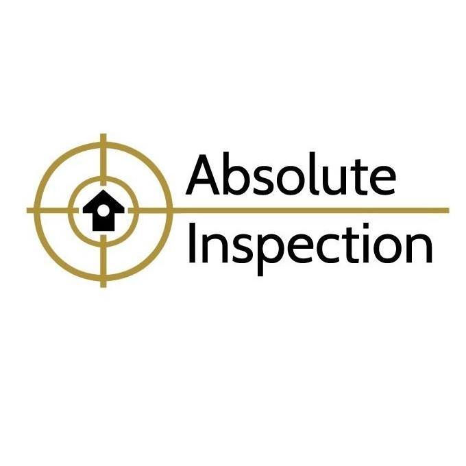 Absolute Inspection Pte. Ltd.
