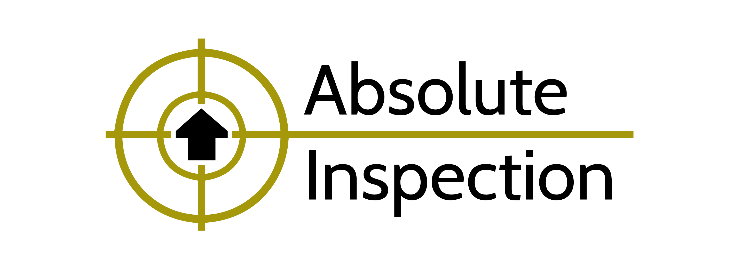 Absolute Inspection